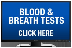 monitor_bloodbreath